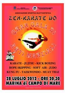 CSEN BRINDISI 28-LUGLIO-2012-Locandina-Gran-Galà-di-Arti-Marziali
