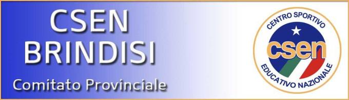 cropped-cropped-csen-brindisi-1