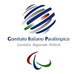 CIP_Puglia_Logo_5