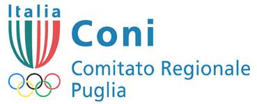Logo-CONI-Puglia