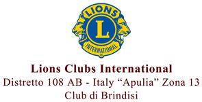 Logo-Lions-di-Brindisi