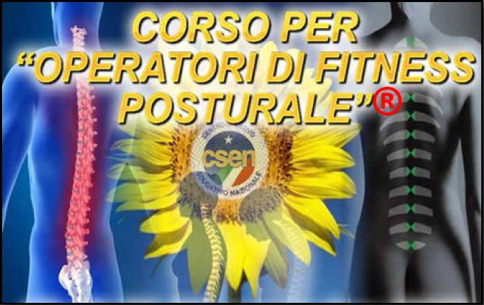 Corso-Posturologia