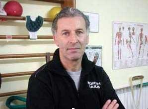 Prof.-Luciano-Reali---Curriculum-professionale