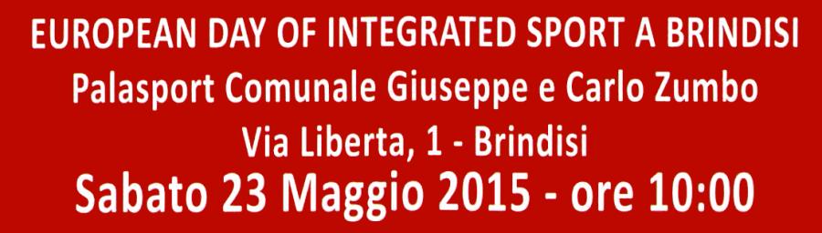 Live-da-Brindisi-dalle-ore-10