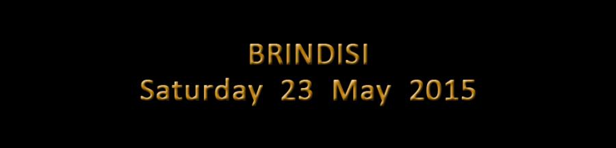 Brindis_23i