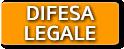difesa-legale