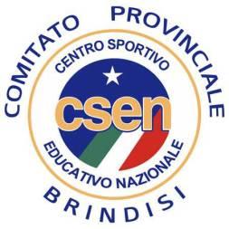logo-csen-comitato-450