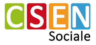 logo_csen_sociale