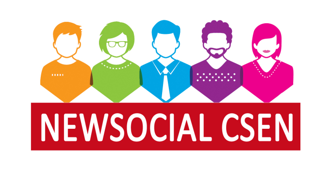 newsocial-csen-big
