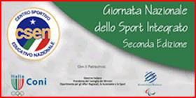 sportintegrato-2