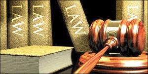 tutela-legale-2