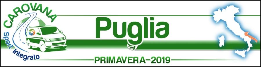 CAROVANA PUGLIA_2