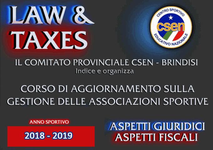 Law&Taxes 2018.jpg
