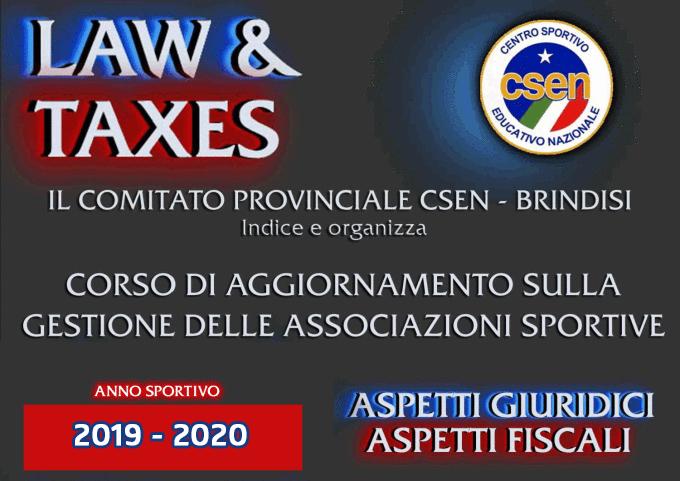 lawtaxes-2019